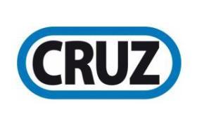 KIT DE FIJACION  Cruz