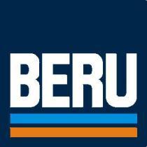GRUPO DE DECUENTO -AC2-  Beru