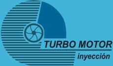 TURBO MOTOR 000500 - CASCO