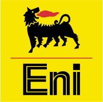 Aceite 5 litros  Aceites y lubricantes ENI