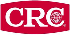Productos quimicos  Crc