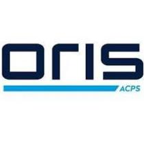 ACPS 011562 - GANCHO GF OPEL CORSA A 82-9