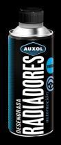Auxol 11850 - DESENGRASA RADIADORES 500 ML