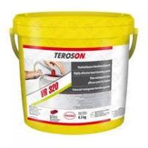 Loctite 2088032 - Teroson VR 320 8,5 KG. Pasta Limpia manos