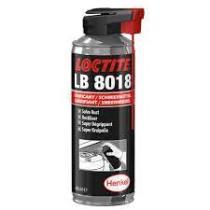 Loctite 2101564 - LOCTITE LB 8018 EPIG AFLOJADOR SUPE