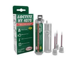 Loctite 2237459 - HY 4070 11G Adhesivo super rapido