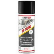 Loctite 2240227 - TEROSON VR 5000 ADHESIVO DE CONTACTO 400 ML