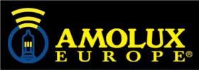 Iluminacion y electricidad  Amolux