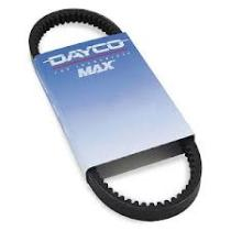 CORREAS KTC  Dayco