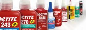 Adhesivos  Loctite