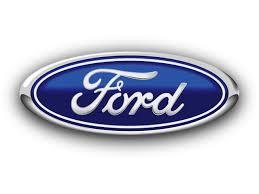 Iluminacion Ford  Valeo