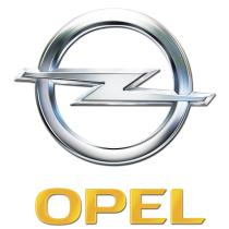 Iluminacion Opel  Valeo