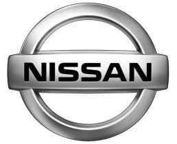 Iluminacion Nissan  Valeo