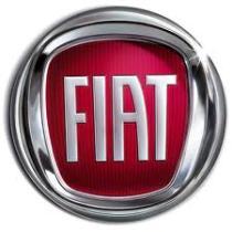 Iluminacion Fiat  Valeo