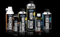 Productos quimicos Auxol  Auxol