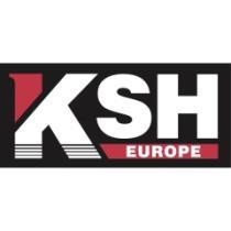 Cojinete de rueda  KSH