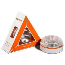 Dispositivo de iluminación  HELP FLASH